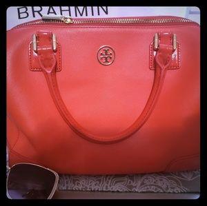 Tory Burch Coral handbag